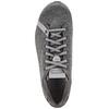 Shimano SH-RT4M Schuhe Unisex grey melange